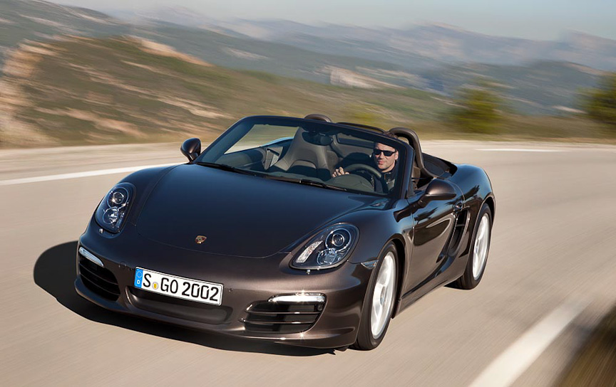 2012boxster2