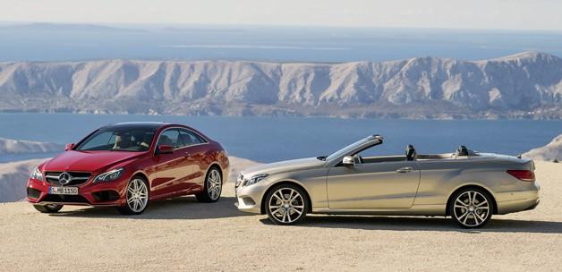 2014-mercedes-e-class-coupe.jpg