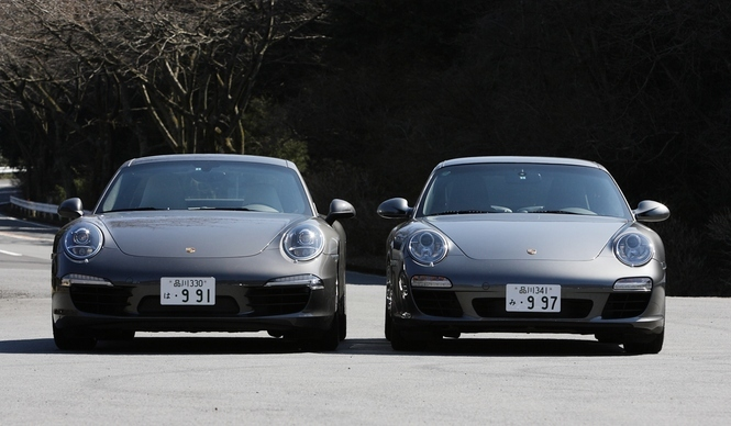 991and997-1.jpg