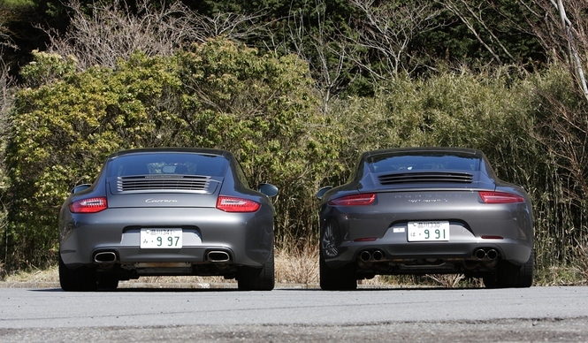991and997-2.jpg