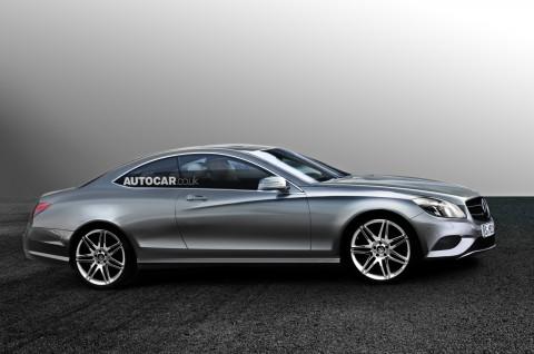 merc-s-coupe.jpg